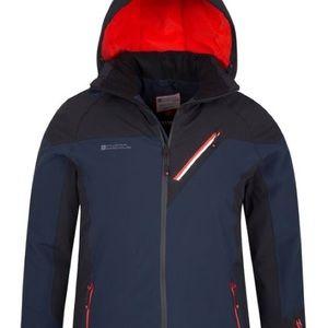 Mountain Warehouse Asteroid ski Jacket men's